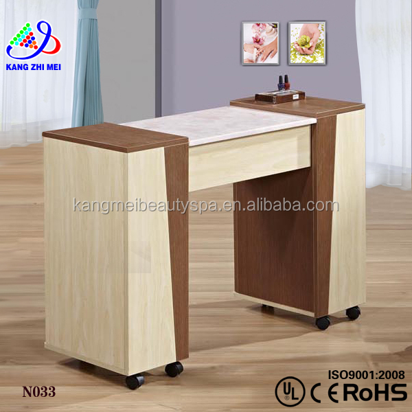 modern manicure table joy studio design gallery best