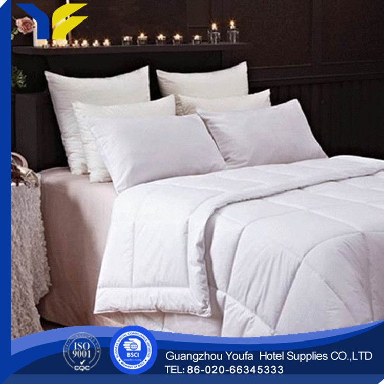 Wholesale High Quality Bed Sheets Egyptian Cotton 500