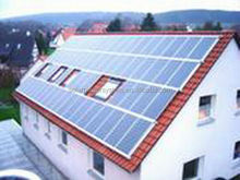 Best price 1kw/2kw/3kw/4kw/5kw/10kw solar panel mounting systems to take air condition tv lights diesel generator