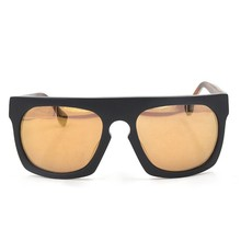 Cheap cute sunglasses, sunglasses imitations, polarized sports sunglasses