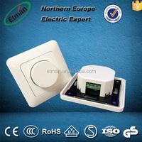Environmental friendly High Quality 315W triac led dimmer 230V