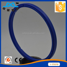 hydraulic oil resistant rubber TPU oil seal Pu seal