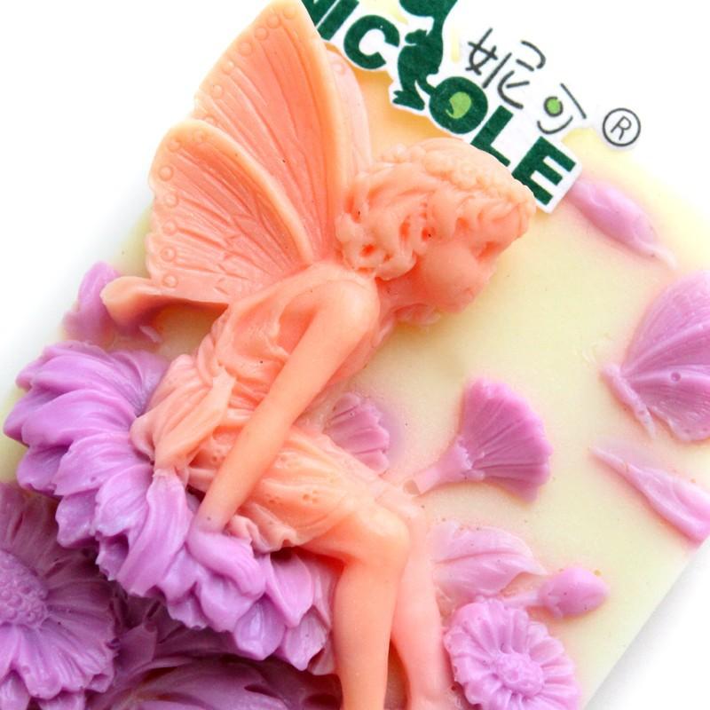 Форма NICOLE R0567