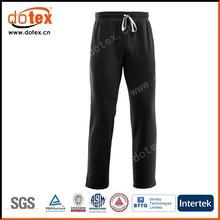 2015 moisture wicking dry rapidly men sports jogging gym pants