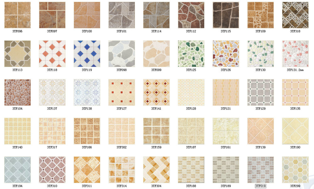 Different Style Of Bathroom Tiles In The Philippines Joy