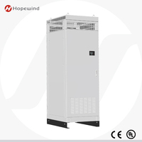 CE/ISO top quality dc to ac power inverter 100kw