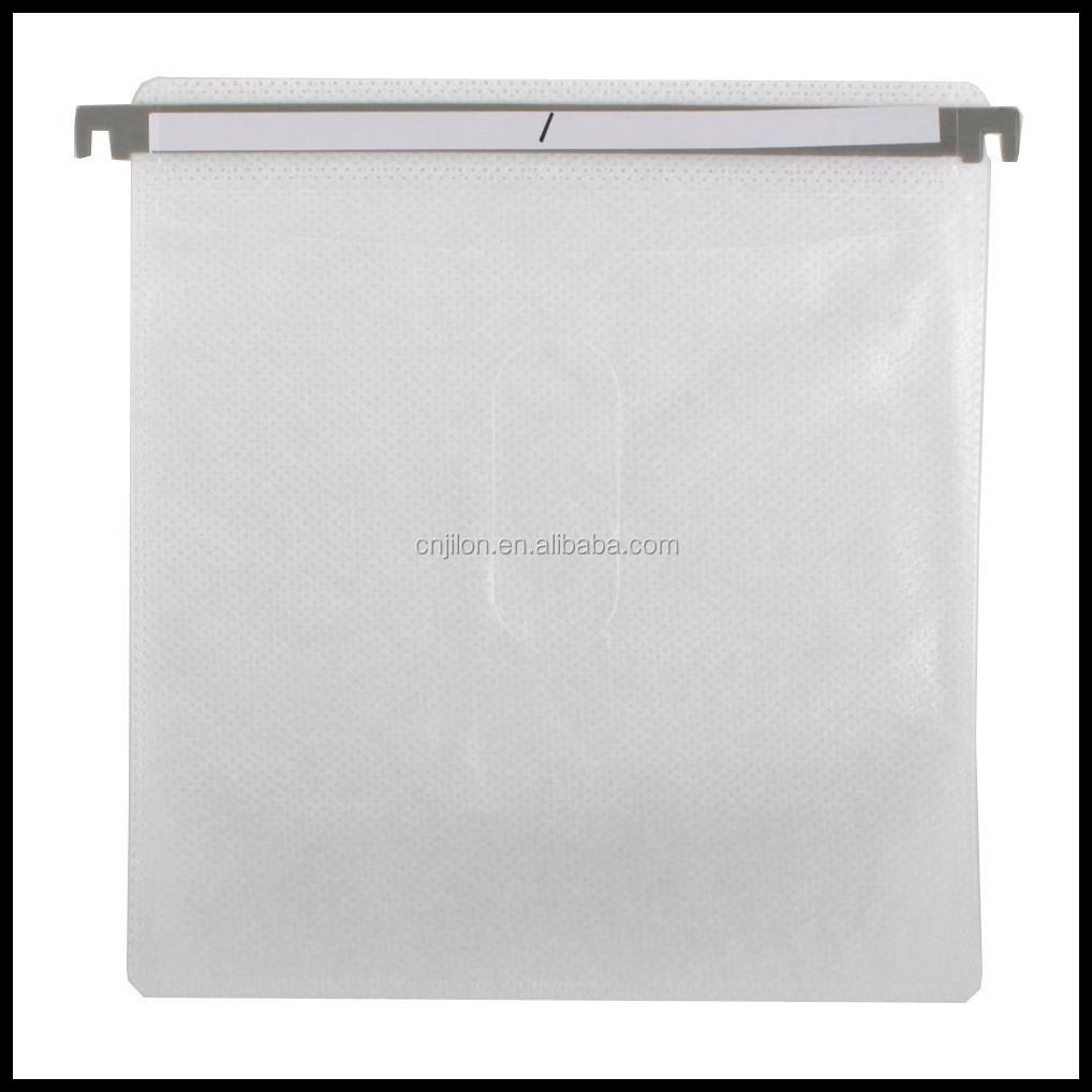 Hanging CD DVD Plastic Refill Sleeves for Aluminum Cases Media Storage Cases 100pcs pack  sc 1 st  Alibaba & Hanging Cd/dvd Plastic Refill Sleeves For Aluminum CasesMedia ...