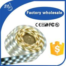 popular 5050 addressable rgb led strip super brightness 5050 addressable rgb led strip
