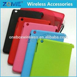 looking for distributor For iPad mini tpu case mobile phone case