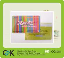 iyi d Esign cep boyutu takvim kartı profesyonel kartı üreticisi
