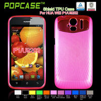 mobile phone case for huawei ascend p1 u9200 cover