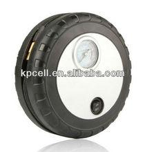High Power Portable 12V Car Air Compressor Pump