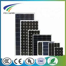 new techonology solar panel mini solar panel for led light