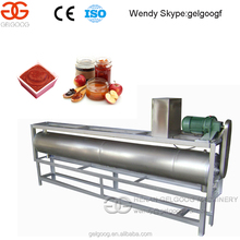 Easy Operation Cooling System Sesame Butter Making Machine