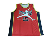 philippines custom basketball uniform philippines
