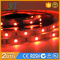 hot selling in United States 3528 LED lightstrips