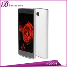 China smartphone manufacturer cheapest 3g android smartphone sale prices