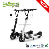 2015 easy-go 350w/36v 40 mph electric scooter with CE/RoHS certificate