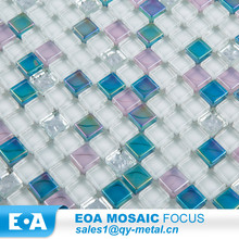 3D Wall Tiles 3D Wall Decor Mosaic Glass Tiles Doors And Windows