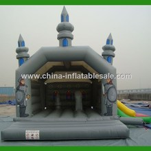 Guangzhou Factory Customized inflatable bouncer castle H1-1257