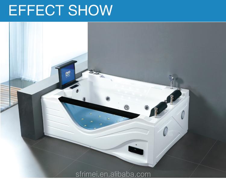 Prezzi Vasca Da Bagno In Ceramica : Verniciare vasca da bagno ceramica. top smaltare la vasca da bagno