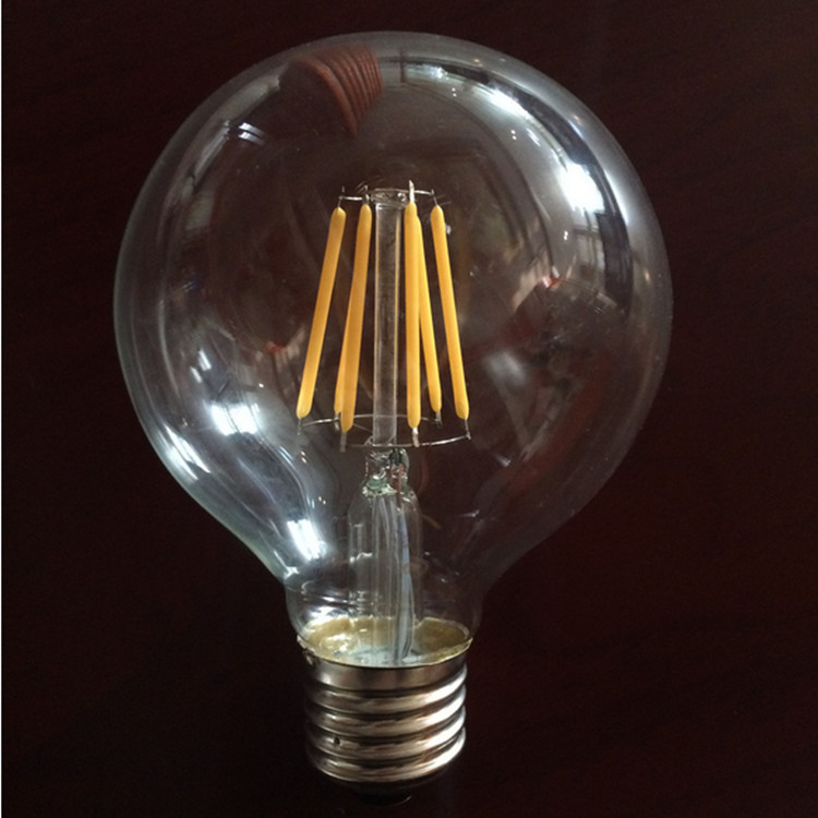 china wholesale indoor used led energy saving light bulbs buy china