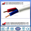 High quality single core wire BV Cable electric cable electrical cables and wires