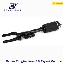 On sale rubber air spring shock absorber for car spare parts with good service
