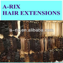China Mde HAIR EXTENSION