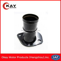04781387AA water coolant radiator pipe thermostat housing