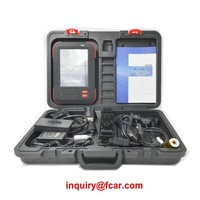 promotional price FCAR F3S-W engine test car analyzer--inclusive software coverage european, asian, american