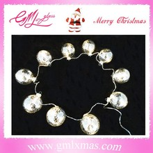 2015 Christmas led lights for christmas decoration new led christmas lights