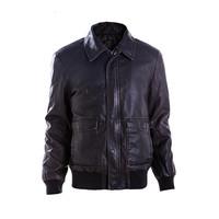 hot selling cheap elegant jacket men