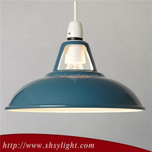 Excellent material factory directly provide Aluminum Lamp Shades