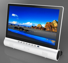Special 15 inch LED TV full HD 1080P TV monitor