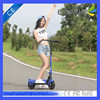 2 Wheel Self Balance Electric Foot Scooter for Adults