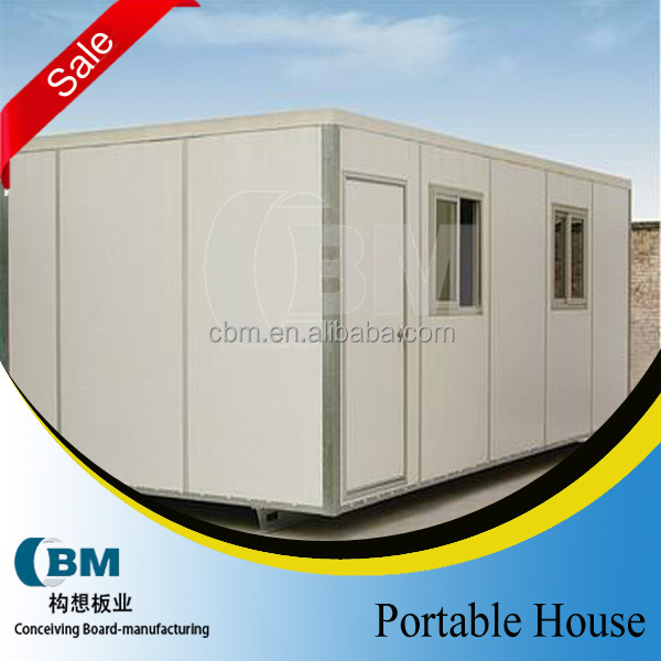 Low Cost Sandwish Panel Modular Homes For Sale Buy