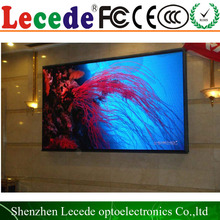 led route display boards P2.5,P4,P6,P8,P10,P12.5, p20 p16 SMD or DIP 4mm led video display