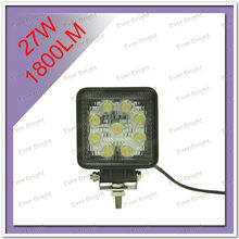 Led for cars , motorcycles , jeep , ATV , with flash light led work light