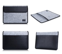 Newest Arrival Products Compact Tablet Excellent Case For Apple 12.9 inch