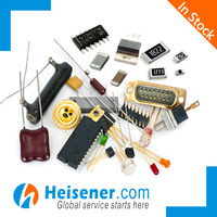 (IC chips Supply) HF17 2919