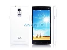 4G Phone Quad Core RAM 2GB 5.0inch Original 4G Lte Telefonos