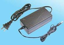 Smart lead acid battery charger 60v 48v 30v 24v 12v 1a 2a for dynamo charger