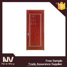 swing gate wood swing door 2 way swing door