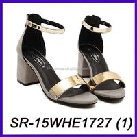 summer sex high heel sandal high heel roman sandal model sandal high heel