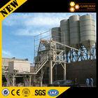 melhor 2014 hzs35 cimento planta de mistura de fabricante