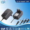 12V 2A 2000mA switching power supplies for router