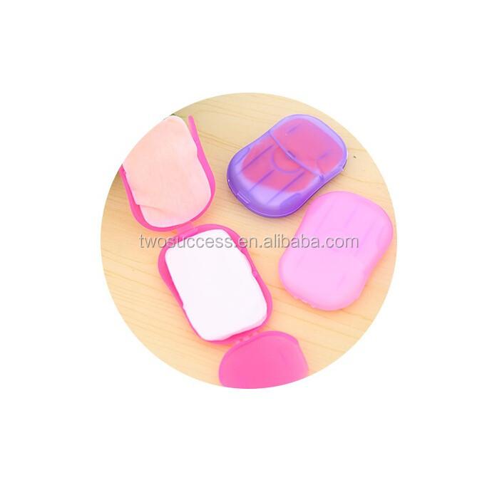 soap paper (5)
