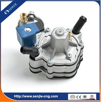 AT09 Tomasetto LPG Reducer for Car LPG Conversion Kit