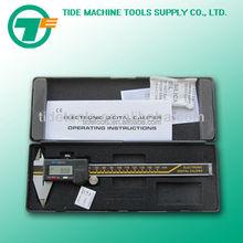 3 Key Digital Vernier Caliper